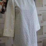 Индивидуальный пошив одежды в Омске