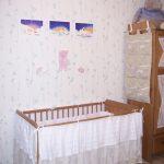 Пошив и дизайн штор в Омске