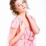 Пошив одежды для фотосессий в Омске